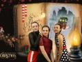 Dansatelier Den Haag - Enchanted Christmas show 2017253