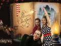 Dansatelier Den Haag - Enchanted Christmas show 2017254