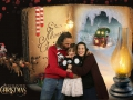 Dansatelier Den Haag - Enchanted Christmas show 201728