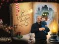 Dansatelier Den Haag - Enchanted Christmas show 201742