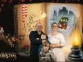 Dansatelier Den Haag - Enchanted Christmas show 201744