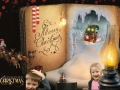 Dansatelier Den Haag - Enchanted Christmas show 201745