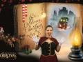 Dansatelier Den Haag - Enchanted Christmas show 201760