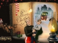 Dansatelier Den Haag - Enchanted Christmas show 201776