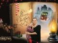 Dansatelier Den Haag - Enchanted Christmas show 20178