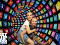 Dansatelier Den Haag Fotobooth133