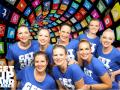 Dansatelier Den Haag Fotobooth155