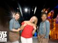 Dansatelier Den Haag Fotobooth286