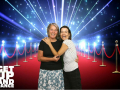 Dansatelier Den Haag Fotobooth94