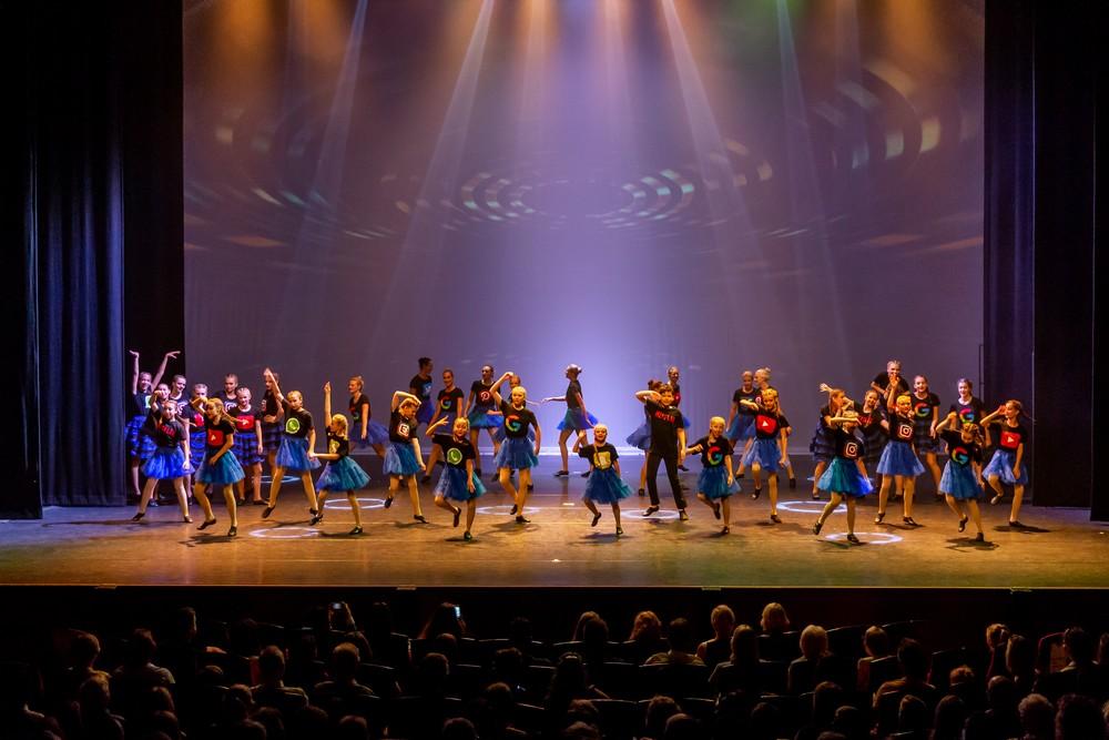 #GetUpAndDance_Het Dansatelier_2018-1-10