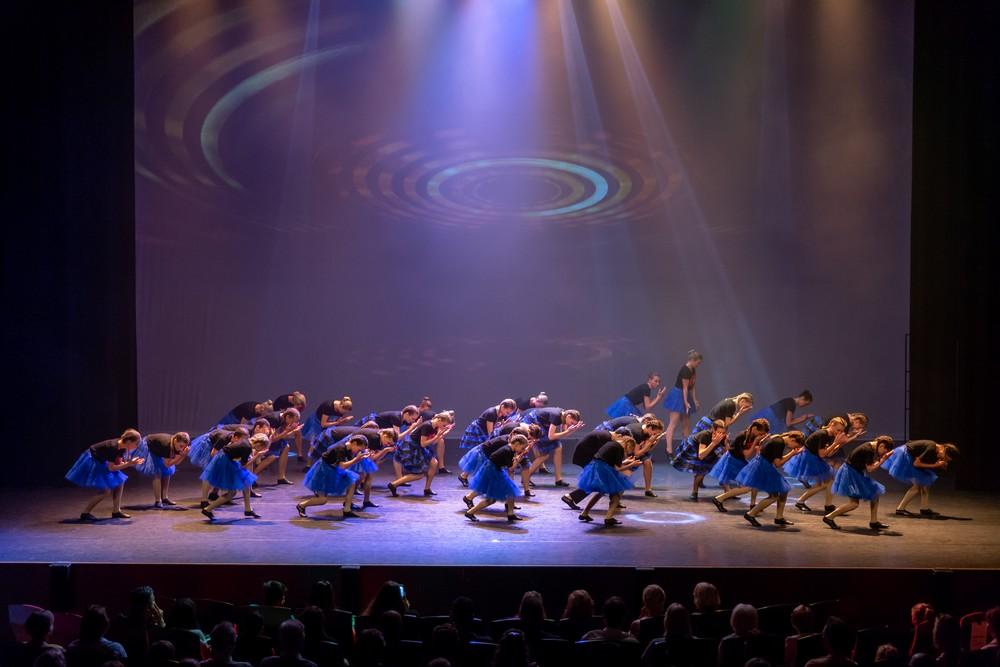 #GetUpAndDance_Het Dansatelier_2018-1-18
