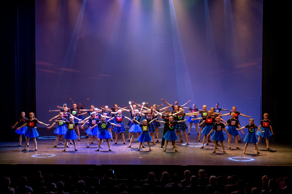 #GetUpAndDance_Het Dansatelier_2018-1-19