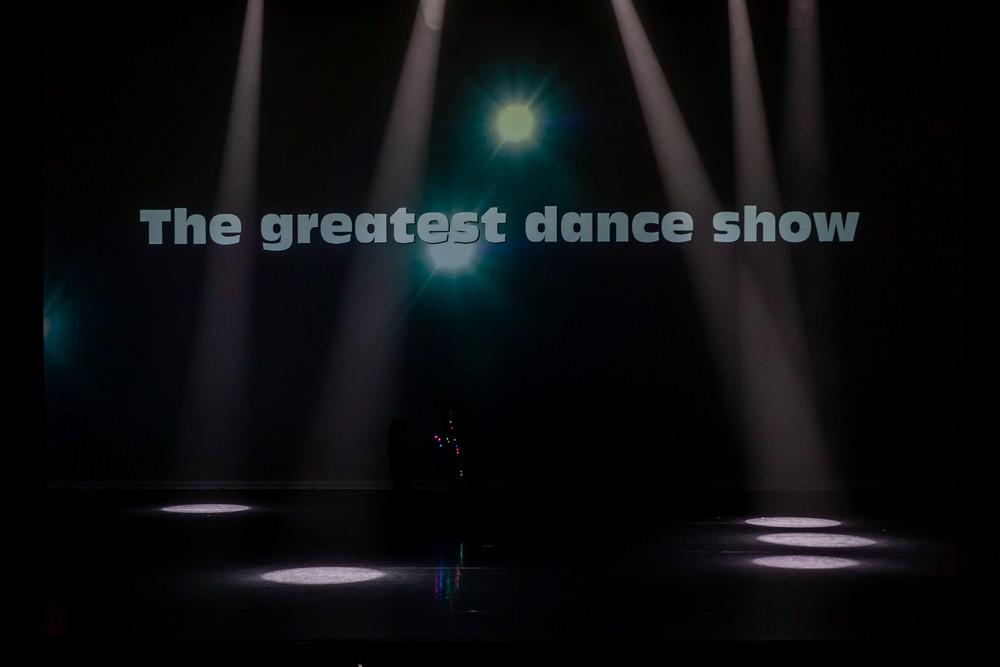 #GetUpAndDance_Het Dansatelier_2018-1-2