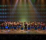 #GetUpAndDance_Het Dansatelier_2018-1-15