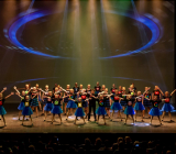 #GetUpAndDance_Het Dansatelier_2018-1-20