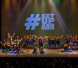 #GetUpAndDance_Het Dansatelier_2018-1-25