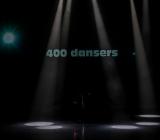 #GetUpAndDance_Het Dansatelier_2018-1-3