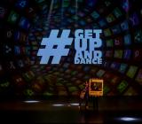 #GetUpAndDance_Het Dansatelier_2018-1-5