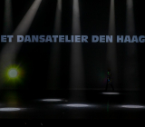 #GetUpAndDance_Het Dansatelier_2018-1-1