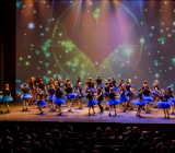 #GetUpAndDance_Het Dansatelier_2018-1-23