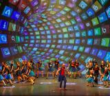 #GetUpAndDance_Het Dansatelier_2018-1-7