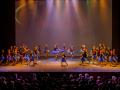 #GetUpAndDance_Het Dansatelier_2018-1-9