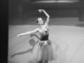 8. ballet 1 - 01bw