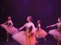 8. ballet 1 - 07