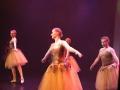 8. ballet 1 - 08
