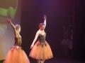 8. ballet 1 - 11