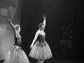 8. ballet 1 - 11bw