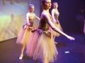 8. ballet 1 - 13