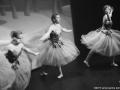 8. ballet 1 - 16bw