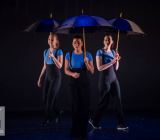 3 Singin In The Rain Movie Tributes Het Dansatelier by X-Noize-36-LR