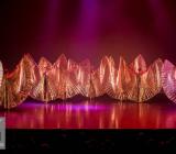 1 Opening Movie Tributes Het Dansatelier by X-Noize-18-LR