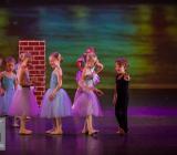 10 Paddington Movie Tributes Het Dansatelier by X-Noize-58-LR