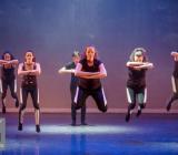 11 Divergent Movie Tributes Het Dansatelier by X-Noize-24-LR