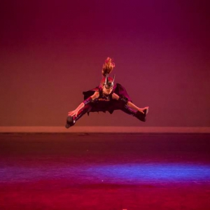 12 Super Heroes Movie Tributes Het Dansatelier by X-Noize-26-LR
