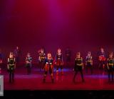 12 Super Heroes Movie Tributes Het Dansatelier by X-Noize-3-LR