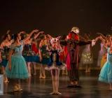 13 Alice in Wonderland Movie Tributes Het Dansatelier by X-Noize-131-LR