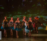 13 Alice in Wonderland Movie Tributes Het Dansatelier by X-Noize-2-LR