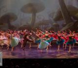 13 Alice in Wonderland Movie Tributes Het Dansatelier by X-Noize-26-LR