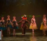13 Alice in Wonderland Movie Tributes Het Dansatelier by X-Noize-3-LR