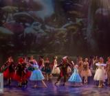13 Alice in Wonderland Movie Tributes Het Dansatelier by X-Noize-31-LR