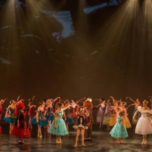 13 Alice in Wonderland Movie Tributes Het Dansatelier by X-Noize-32-LR
