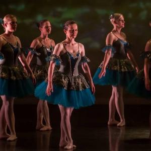 13 Alice in Wonderland Movie Tributes Het Dansatelier by X-Noize-35-LR