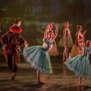 13 Alice in Wonderland Movie Tributes Het Dansatelier by X-Noize-36-LR