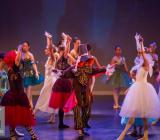13 Alice in Wonderland Movie Tributes Het Dansatelier by X-Noize-44-LR