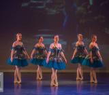 13 Alice in Wonderland Movie Tributes Het Dansatelier by X-Noize-56-LR