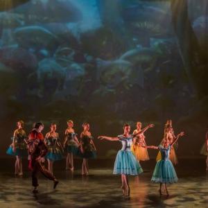 13 Alice in Wonderland Movie Tributes Het Dansatelier by X-Noize-6-LR